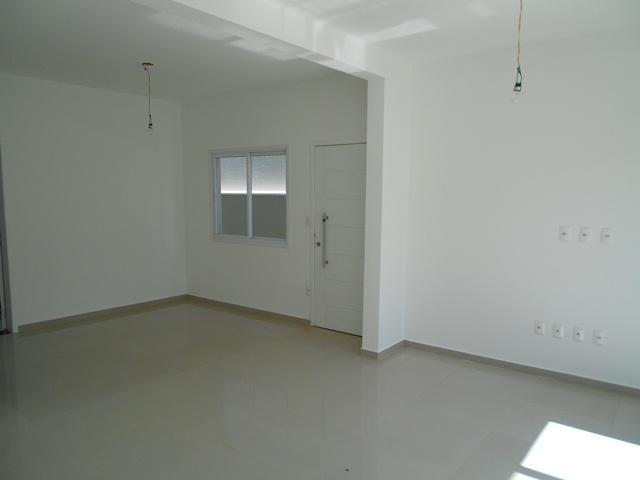 Casa 3 Dorm, Parque da Represa, Jundiaí (CA0538) - Foto 15