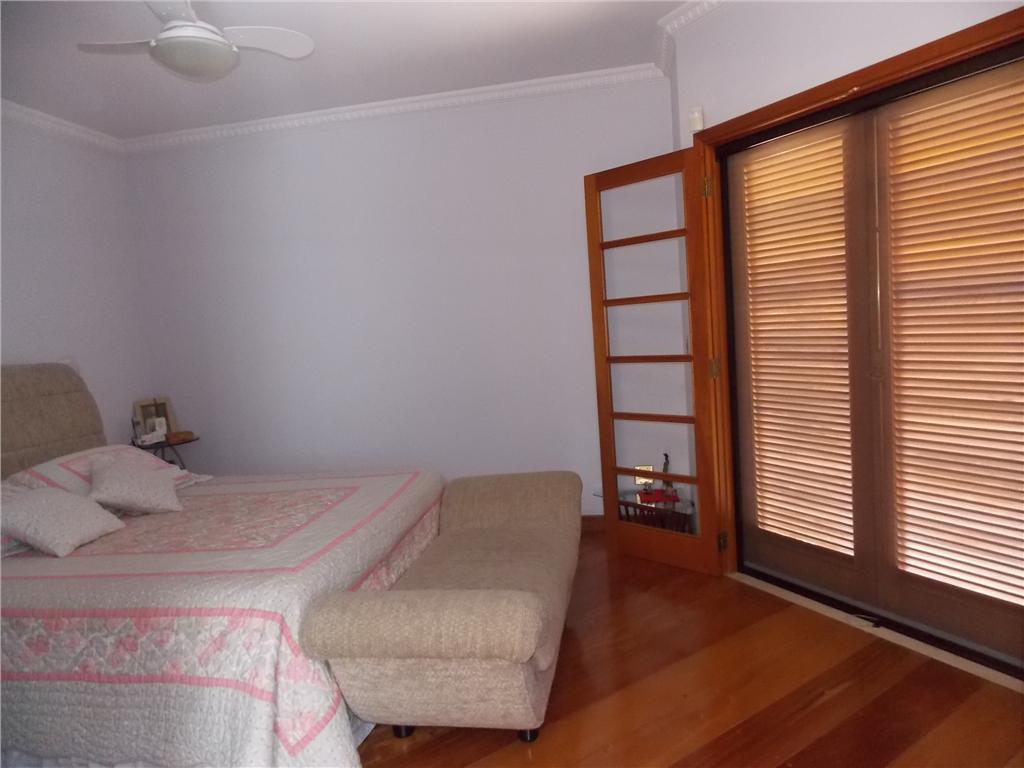 Casa 3 Dorm, Portal do Paraíso I, Jundiaí (CA0516) - Foto 18