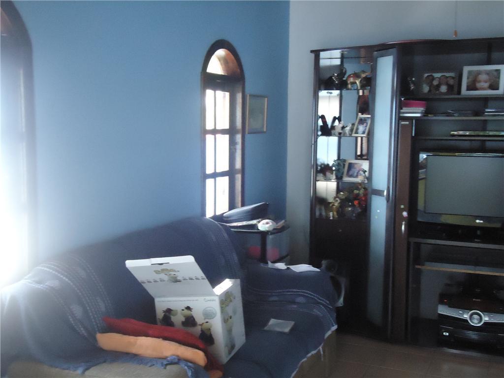 Total Imóveis - Casa 3 Dorm, Parque da Represa - Foto 3