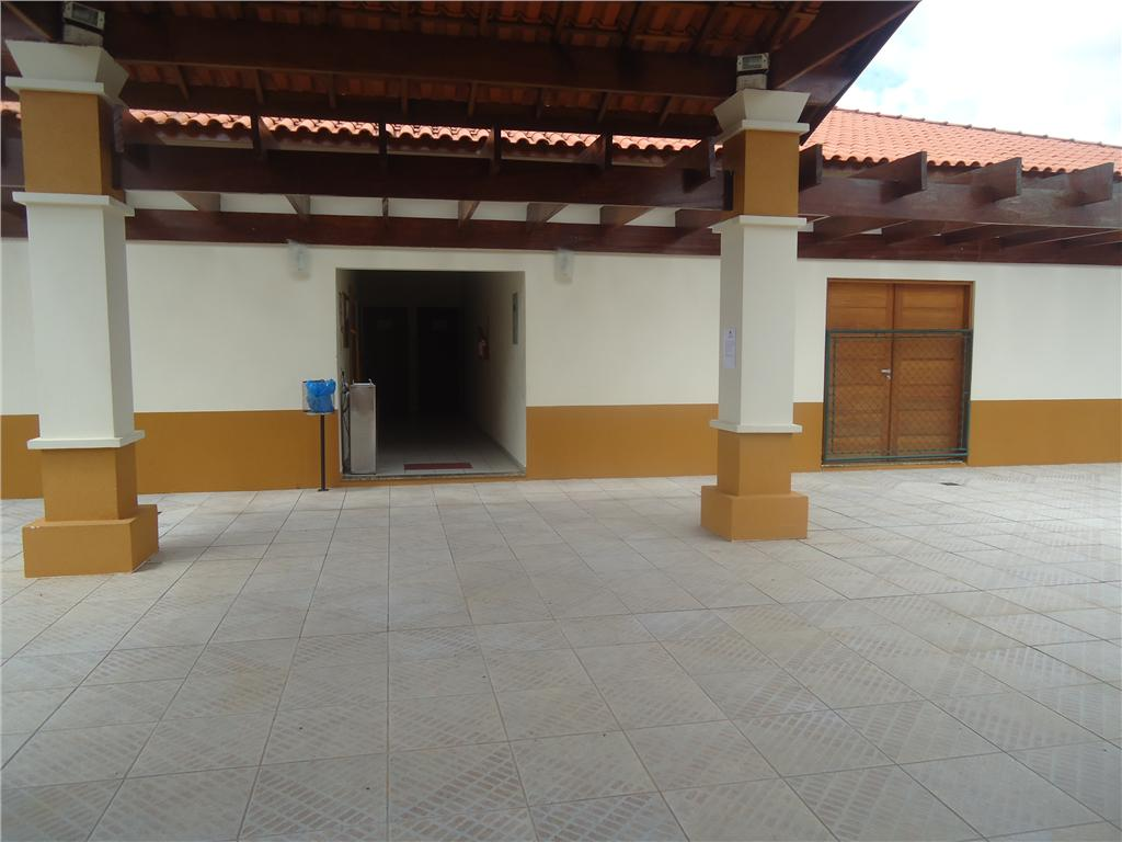 Terreno, Ibi Aram I, Itupeva (TE0083) - Foto 4
