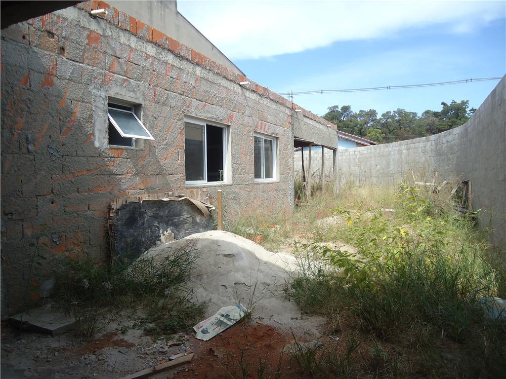 Total Imóveis - Casa 1 Dorm, Jundiaí (1334022) - Foto 3