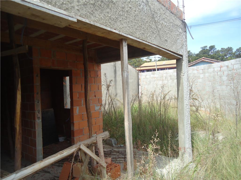 Casa 1 Dorm, Parque Residencial Jundiaí, Jundiaí (CA0570) - Foto 9