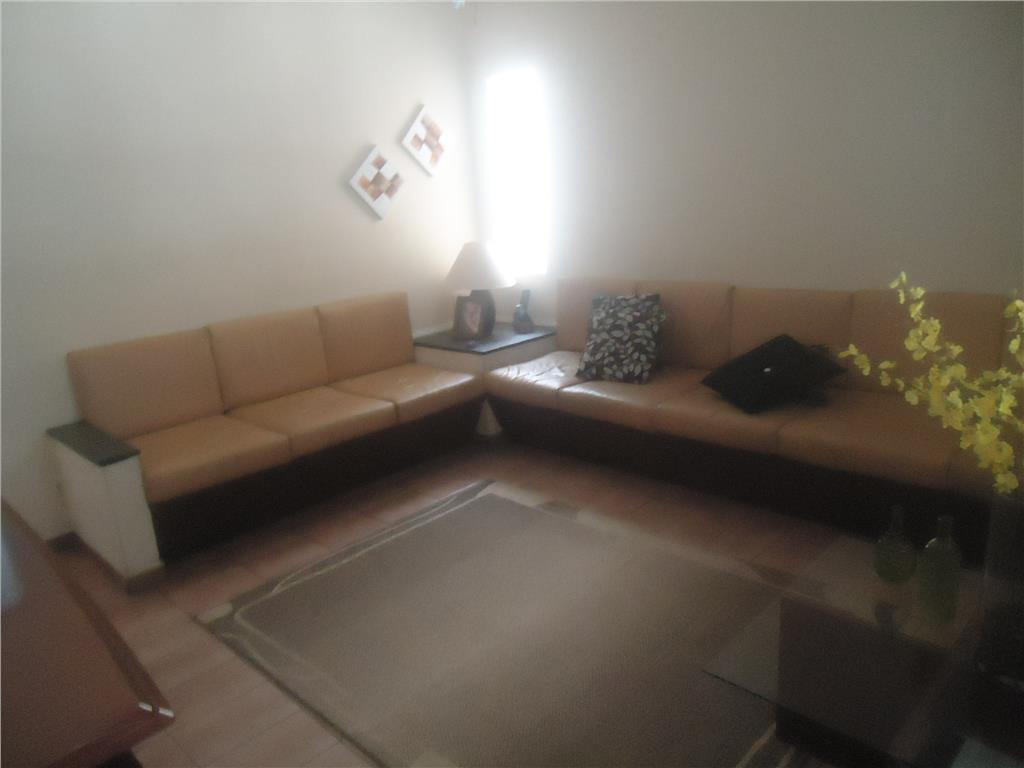 Casa 2 Dorm, Vila Guilherme, Jundiaí (CA0729) - Foto 4