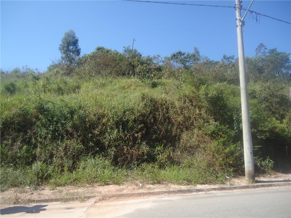 Terreno, Vale Azul, Jundiaí (TE0170) - Foto 3