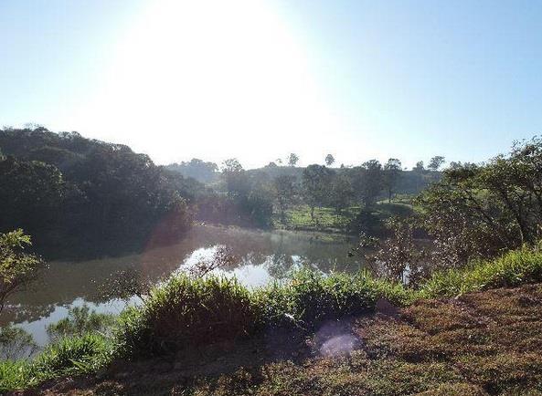 Terreno, Jardim Caxambu, Jundiaí (TE0209) - Foto 6