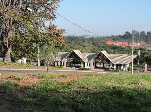 Terreno, Jardim Caxambu, Jundiaí (TE0209) - Foto 8