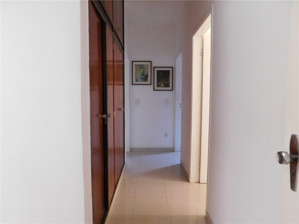 Casa 4 Dorm, Jardim Morumbi, Jundiaí (CA0886) - Foto 9