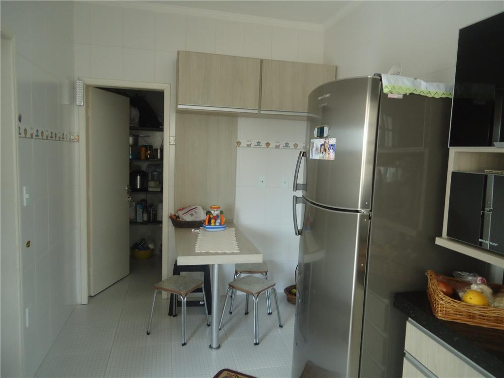 Yarid Consultoria Imobiliaria - Casa 3 Dorm - Foto 8