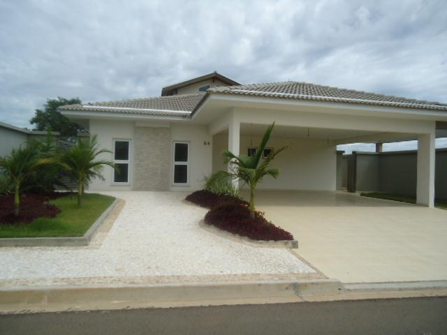[Casa residencial à venda, Jundiaí Mirim, Jundiaí.]