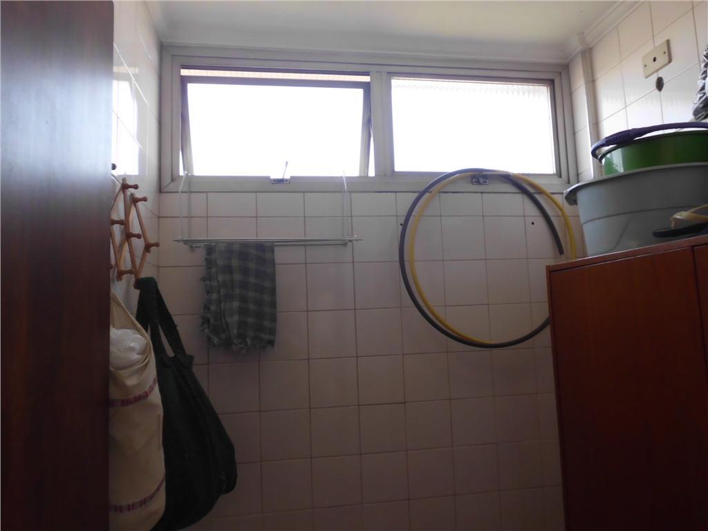 Apto 3 Dorm, Vila Vianelo, Jundiaí (AP0227) - Foto 15