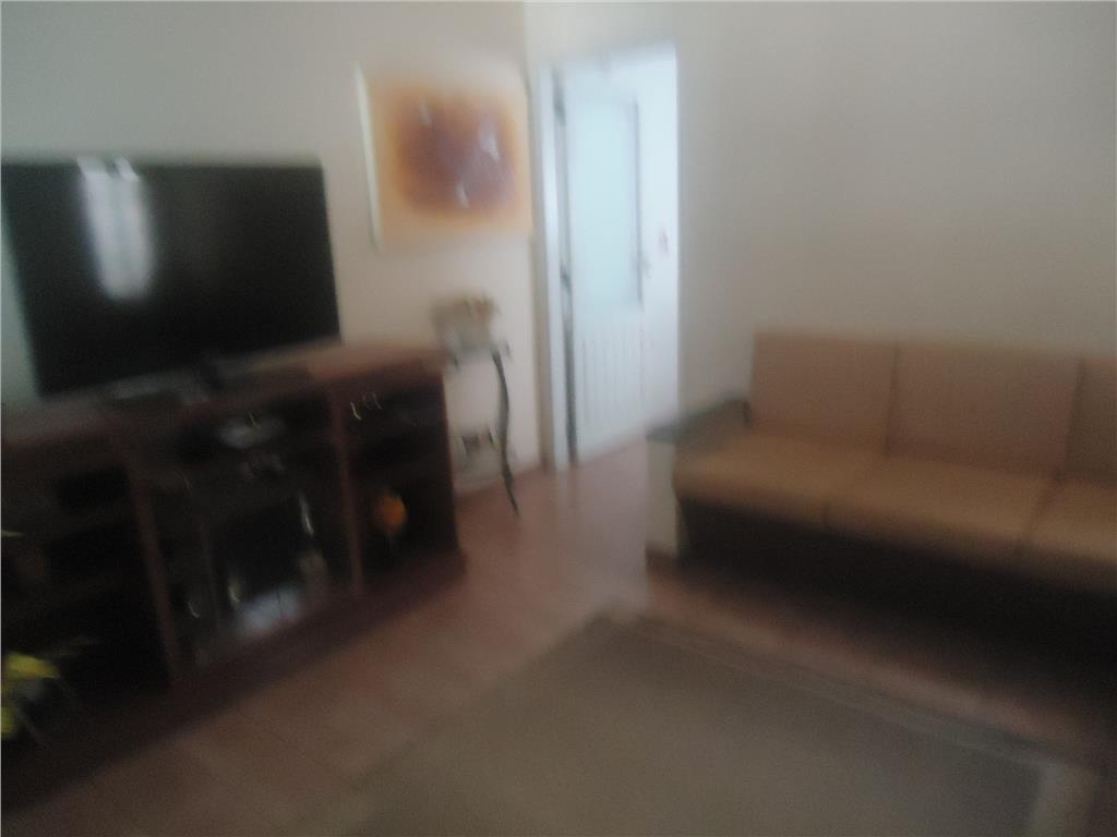 Casa 2 Dorm, Vila Guilherme, Jundiaí (CA0729) - Foto 5