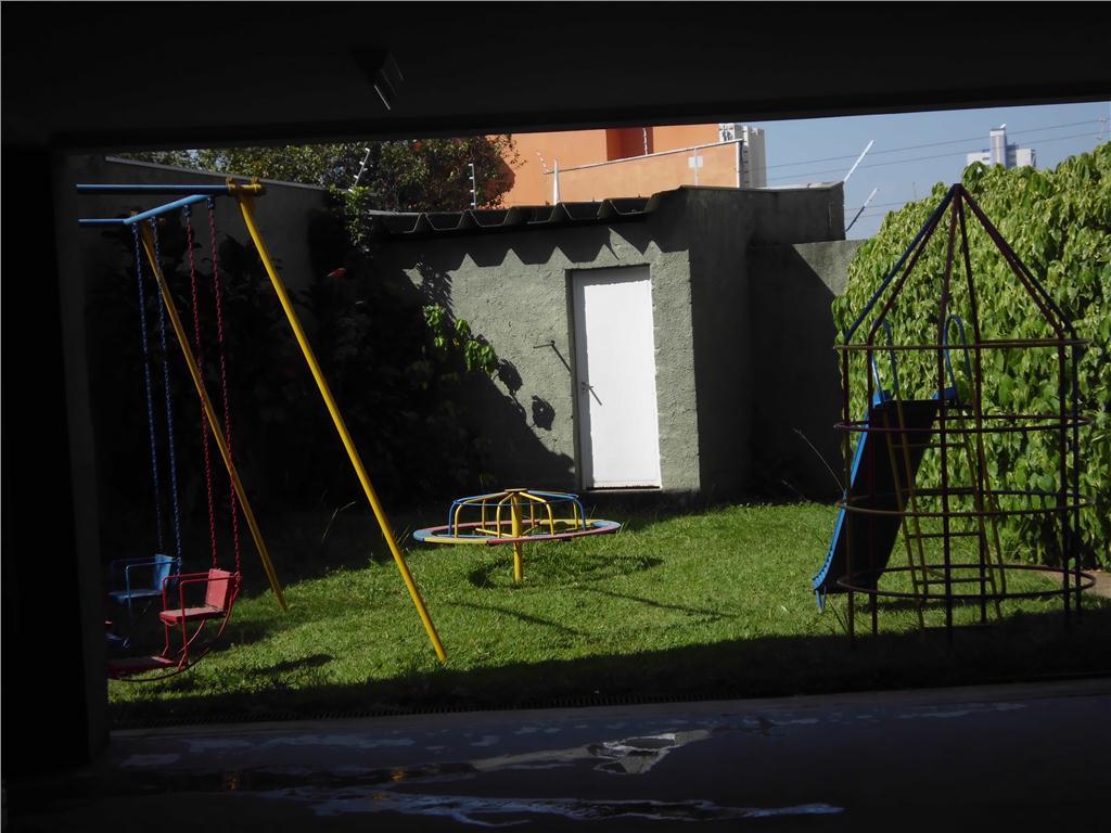 Apto 3 Dorm, Vila Vianelo, Jundiaí (AP0227) - Foto 2