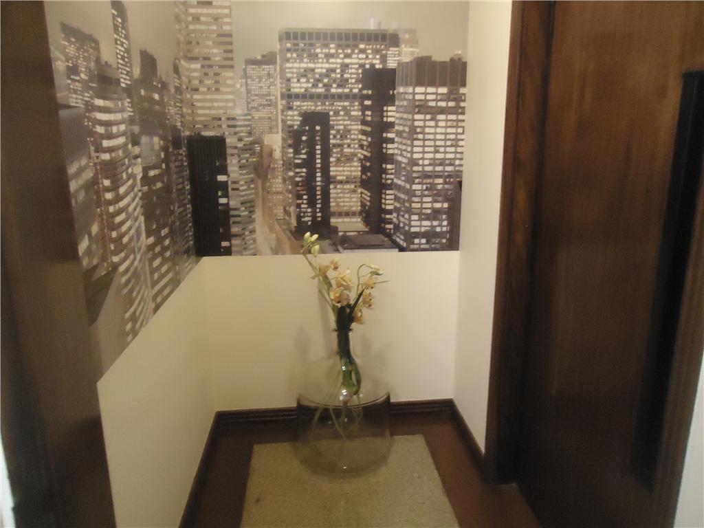 Edifício Portobello - Foto 6