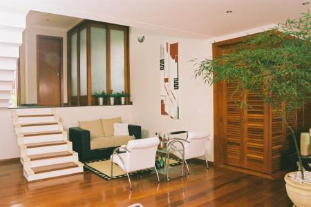 [Casa  residencial à venda, Champs Privés, Campo Limpo Paulista.]