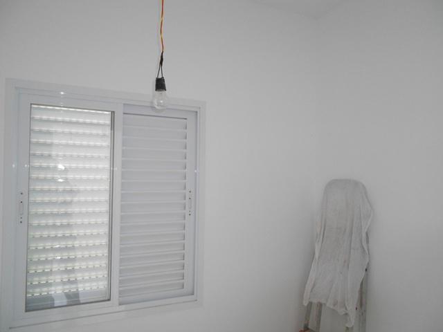 Casa 3 Dorm, Parque da Represa, Jundiaí (CA0538) - Foto 19