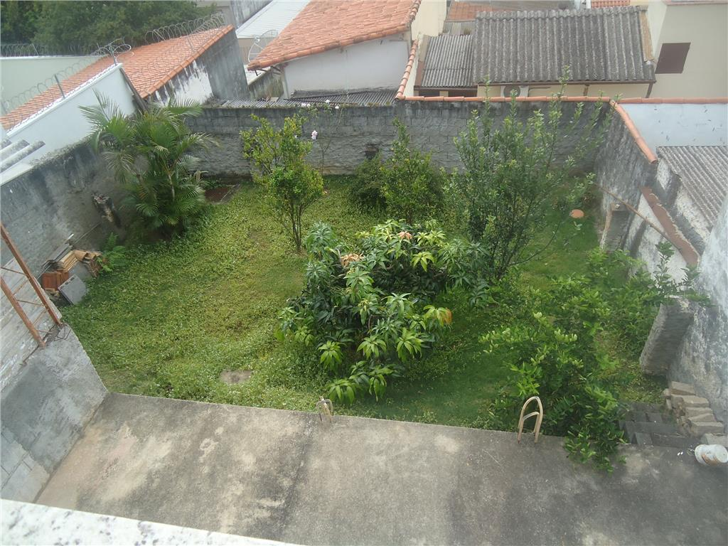 Casa, Anhangabaú, Jundiaí (CA0776) - Foto 15