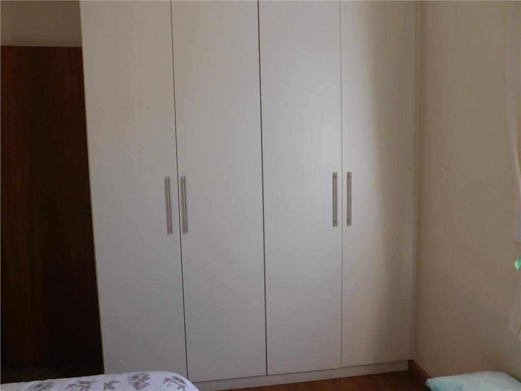 Casa 3 Dorm, Jardim Shangai, Jundiaí (CA0916) - Foto 9