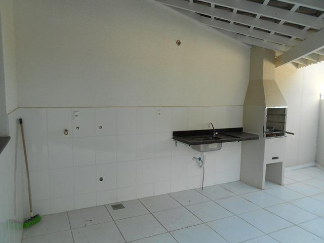 Casa 3 Dorm, Parque da Represa, Jundiaí (CA0537) - Foto 10