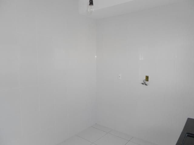 Casa 3 Dorm, Parque da Represa, Jundiaí (CA0538) - Foto 20