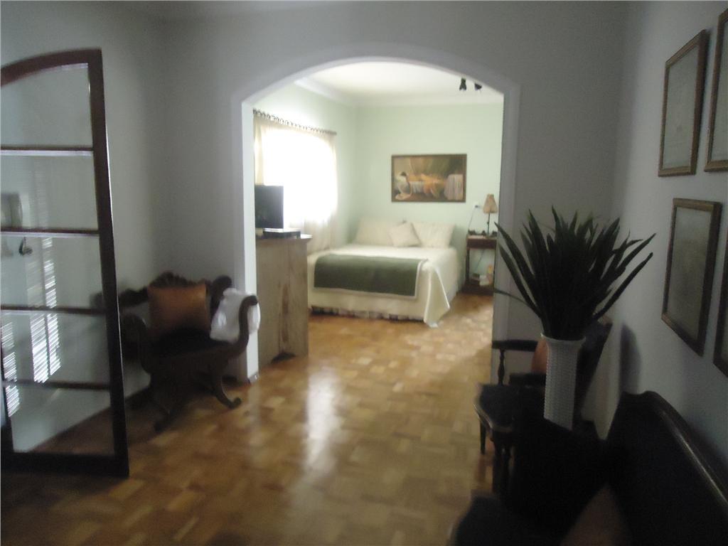 Casa 2 Dorm, Vila Rami, Jundiaí (CA0492) - Foto 9