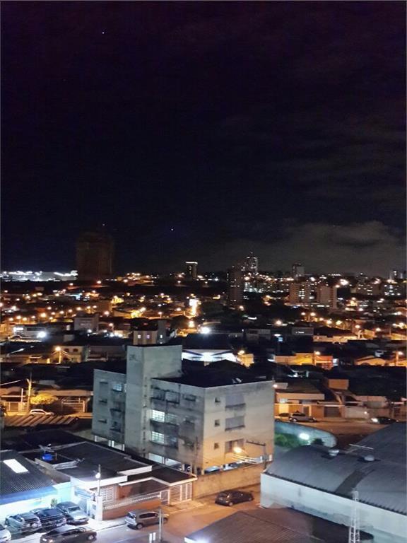 Apto 2 Dorm, Premiatto Residence Club, Jundiaí (AP0704) - Foto 18