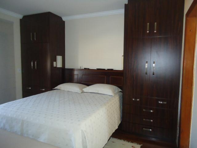 Apto 3 Dorm, Centro, Jundiaí (AP0235) - Foto 15
