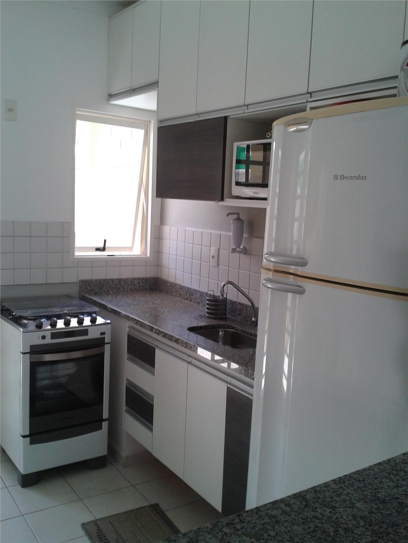 Casa 2 Dorm, Medeiros, Jundiaí (CA0642) - Foto 5