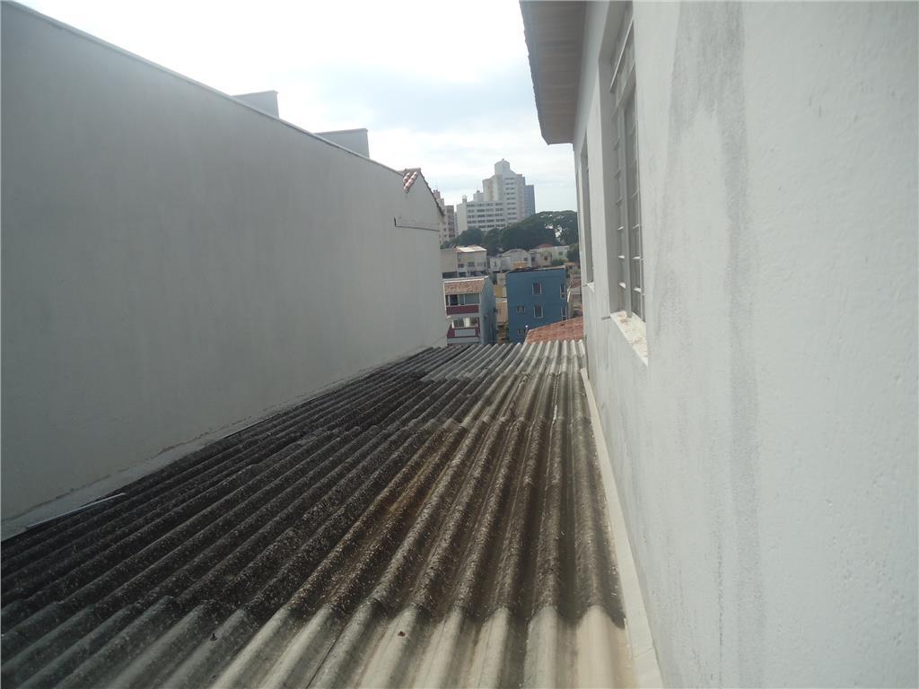 Casa, Anhangabaú, Jundiaí (CA0776) - Foto 3