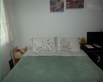 Apto 2 Dorm, Jardim Bonfiglioli, Jundiaí (AP0715) - Foto 3