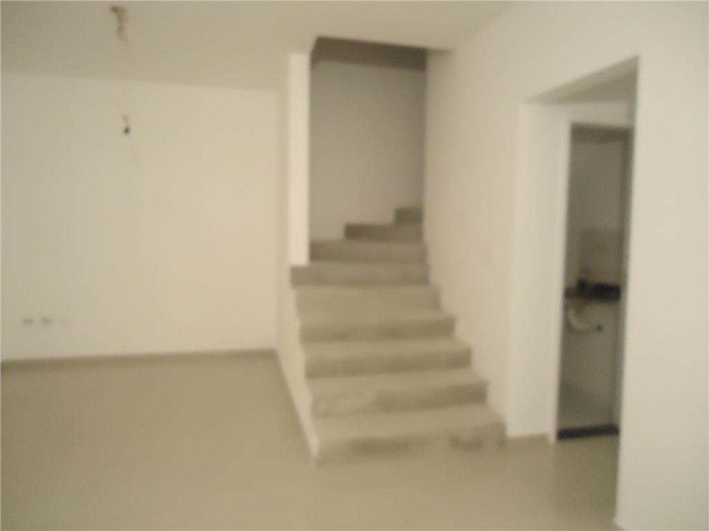 Casa 3 Dorm, Parque da Represa, Jundiaí (CA0538) - Foto 3