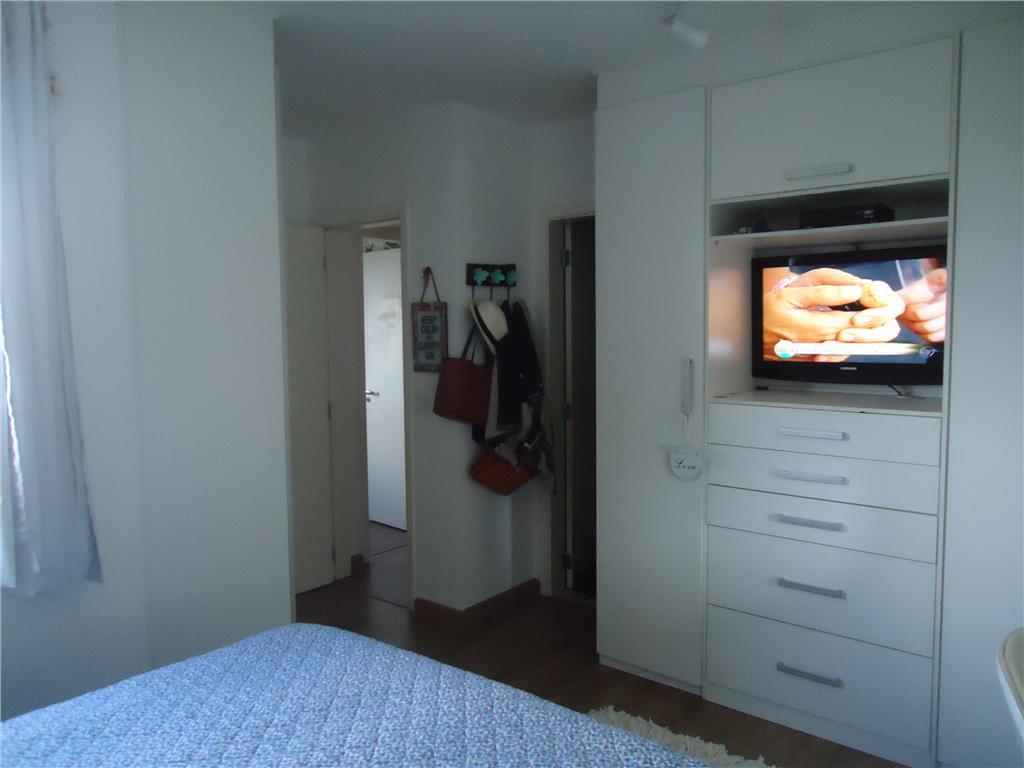 Apto 3 Dorm, Engordadouro, Jundiaí (AP0681) - Foto 10