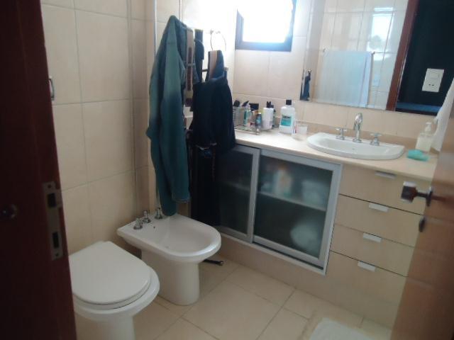 Apto 3 Dorm, Centro, Jundiaí (AP0235) - Foto 16