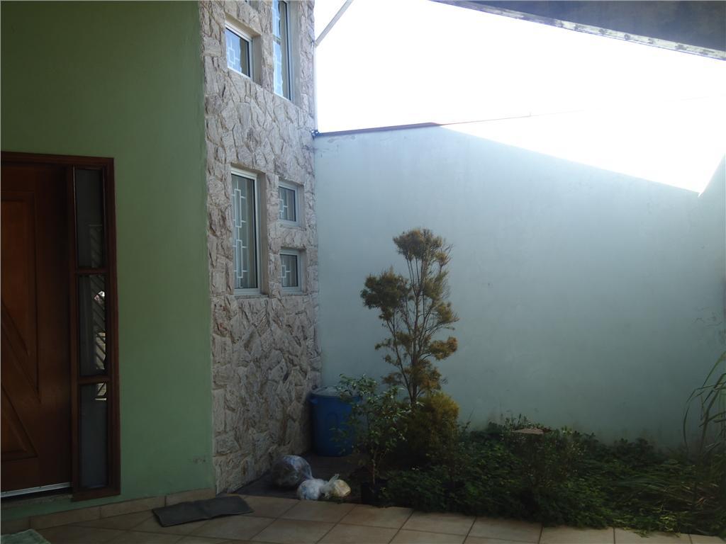 Casa 3 Dorm, Parque Cidade Jardim, Jundiaí (CA0625) - Foto 3