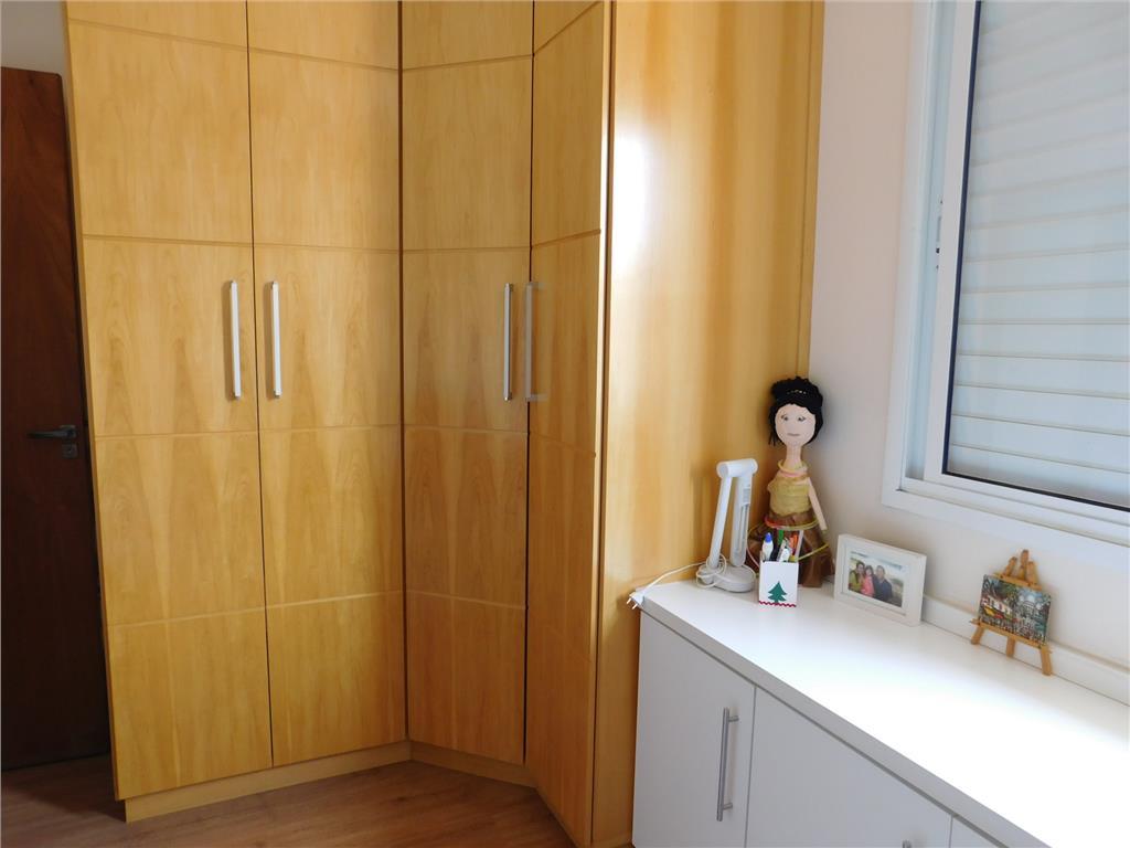 Casa 3 Dorm, Jardim Shangai, Jundiaí (CA0916) - Foto 7