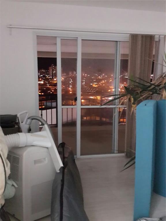 Apto 2 Dorm, Premiatto Residence Club, Jundiaí (AP0704) - Foto 14