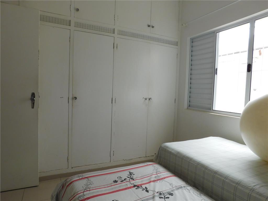 Casa 4 Dorm, Jardim Morumbi, Jundiaí (CA0886) - Foto 12