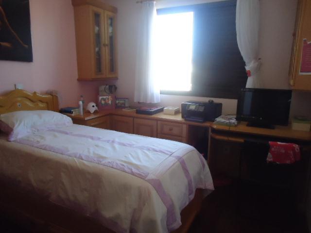 Apto 3 Dorm, Centro, Jundiaí (AP0235) - Foto 8