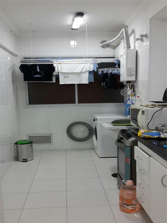 Apto 2 Dorm, Premiatto Residence Club, Jundiaí (AP0704) - Foto 20