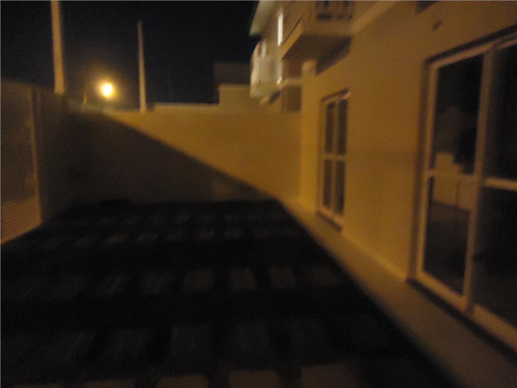 Casa 3 Dorm, Parque da Represa, Jundiaí (CA0538) - Foto 4