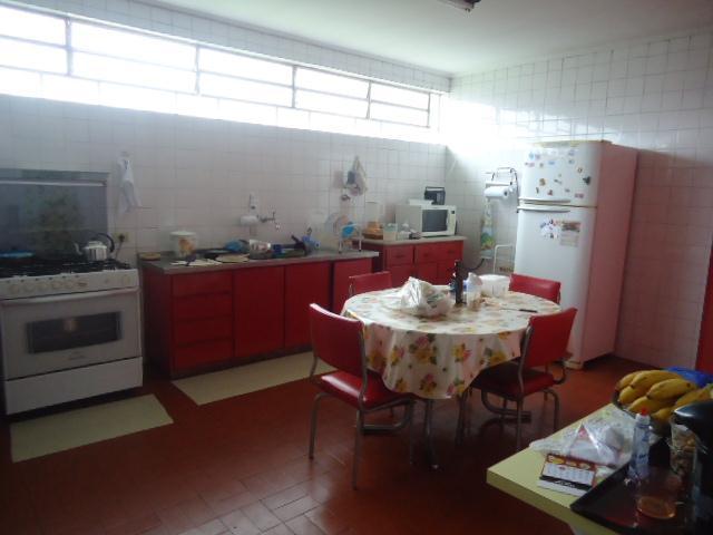 Casa 3 Dorm, Vila Jundiainópolis, Jundiaí (CA0222) - Foto 10