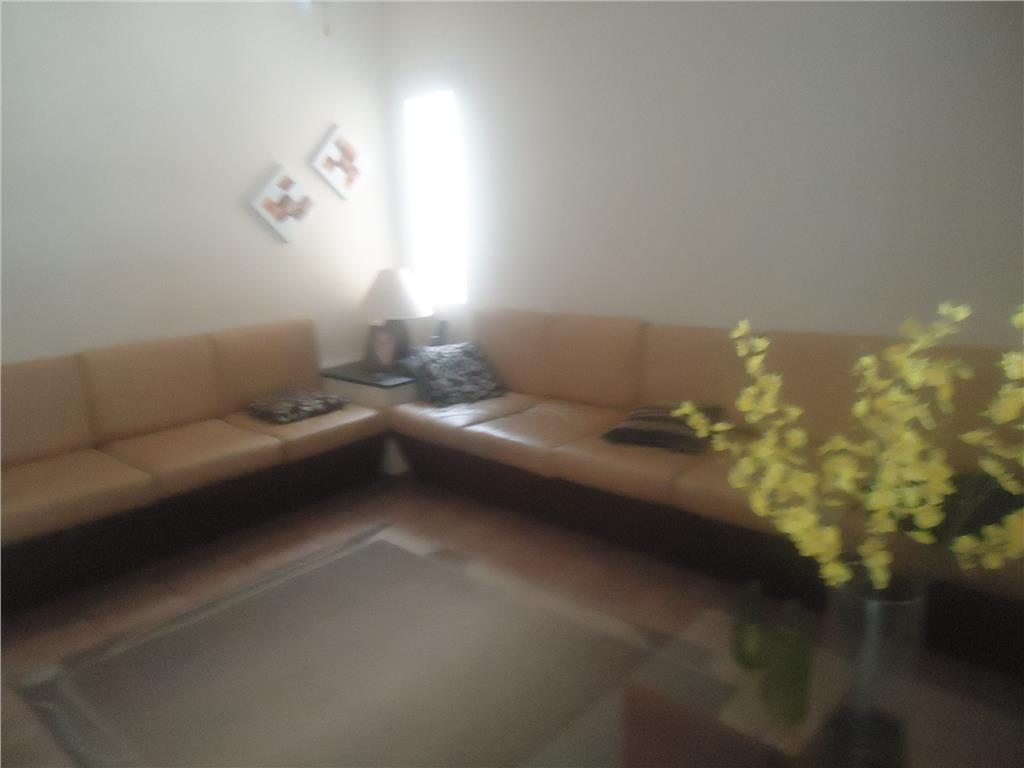 Casa 2 Dorm, Vila Guilherme, Jundiaí (CA0729) - Foto 2