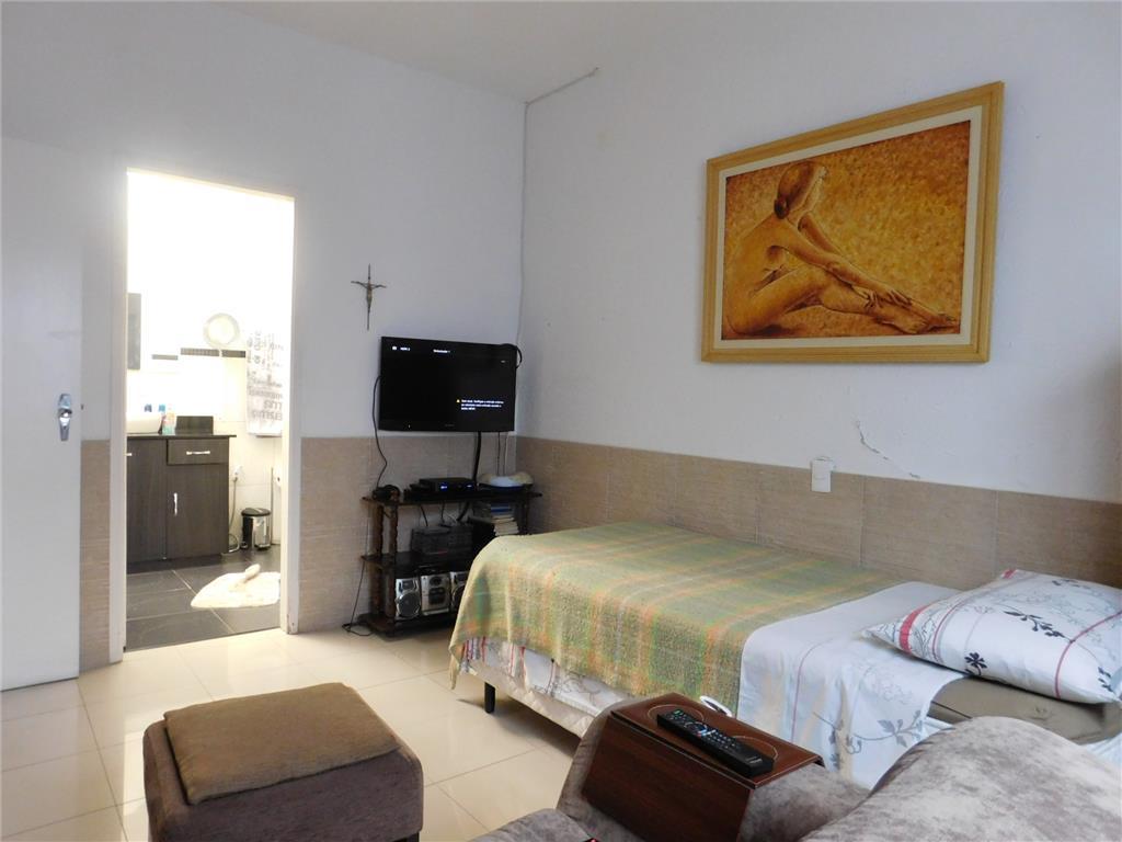 Casa 4 Dorm, Jardim Morumbi, Jundiaí (CA0886) - Foto 16