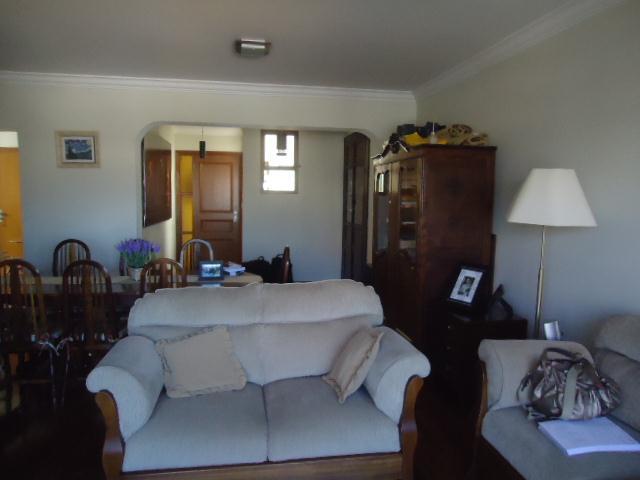 [Apartamento  residencial à venda, Centro, Jundiaí.]