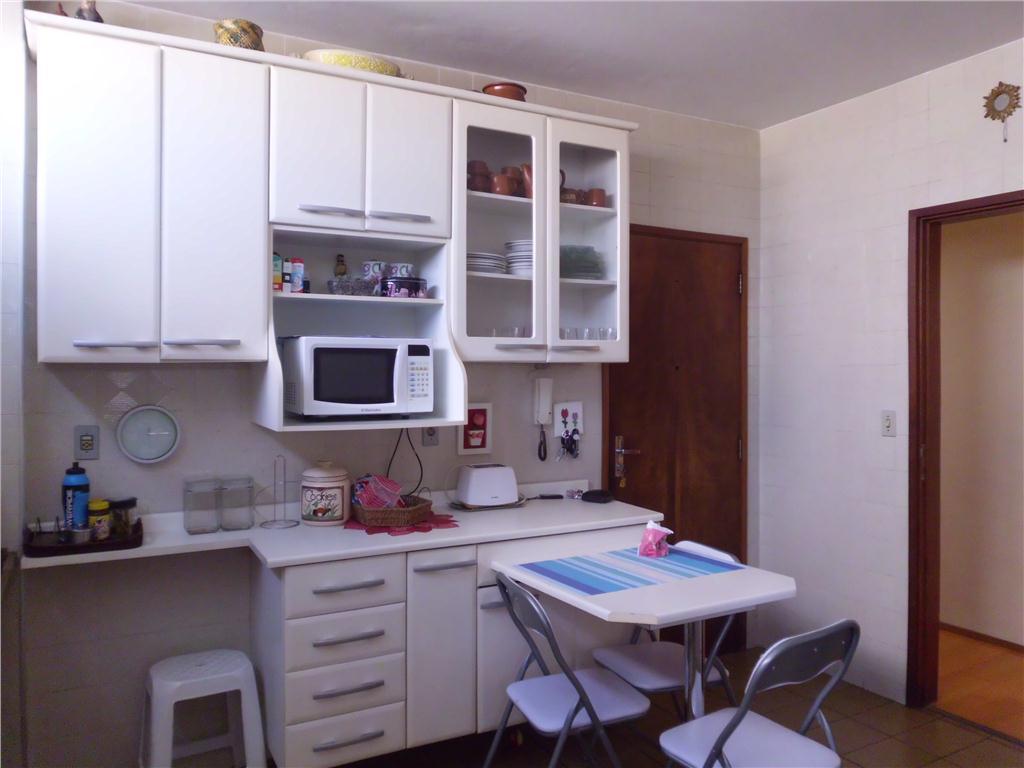 Apto 3 Dorm, Vila Vianelo, Jundiaí (AP0227) - Foto 14