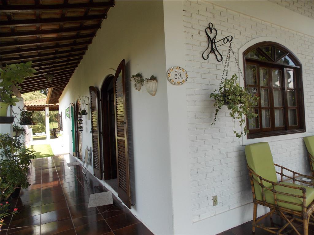 [Casa  residencial à venda, Parque das Laranjeiras, Itatiba.]