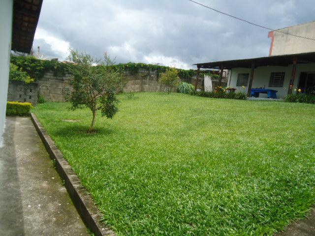 Total Imóveis - Casa 3 Dorm, Vila Jundiainopolis - Foto 6