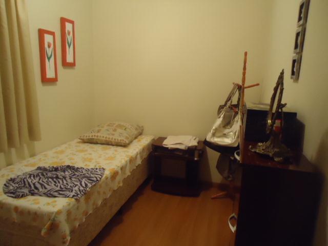 Apto 2 Dorm, Vila Virgínia, Jundiaí (AP0195) - Foto 9