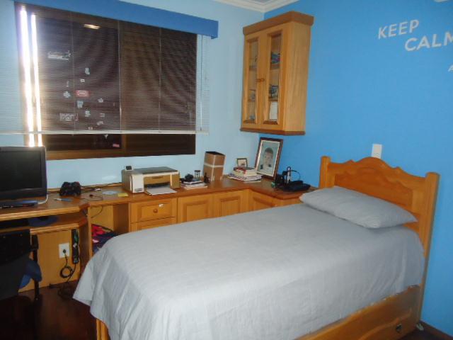 Apto 3 Dorm, Centro, Jundiaí (AP0235) - Foto 10