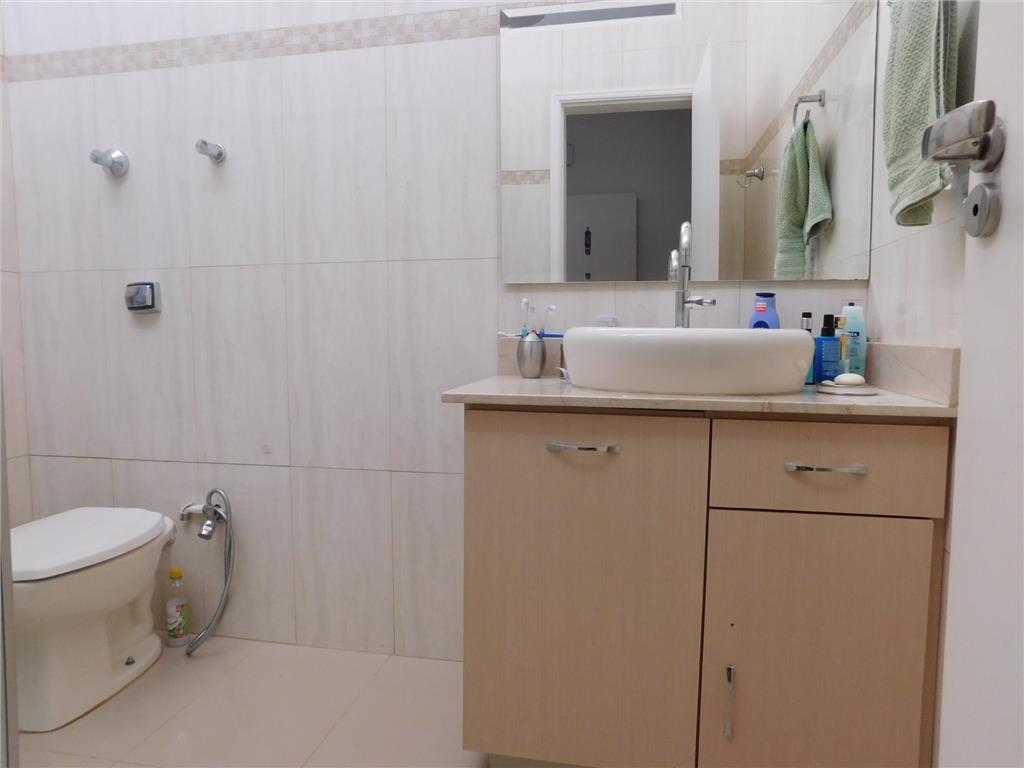 Casa 4 Dorm, Jardim Morumbi, Jundiaí (CA0886) - Foto 10