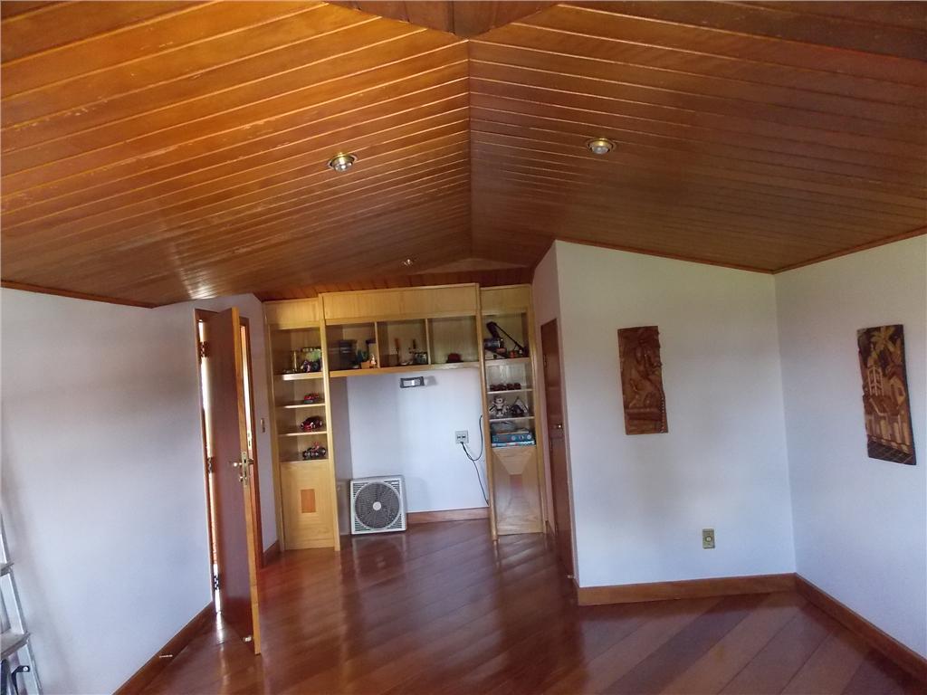 Casa 3 Dorm, Portal do Paraíso I, Jundiaí (CA0516) - Foto 17